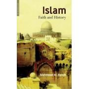 Islam by Mahmoud M. Ayoub