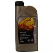 GM OPEL 5W-30 Dexos 2 Fuel Economy Longlife 1 Litro Lattina