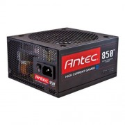 Antec HCG M 850W 80 Plus Bronze PSU