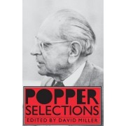 Popper Selections by Sir Karl Popper