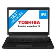 Toshiba Portege A30-C-14C