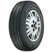 Dunlop Pneumatico Dunlop GRANDTREK ST 20 LHD 225/65 R18 103H
