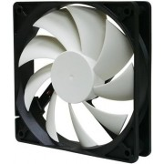 Ventilator NZXT FN-140RB, 140mm