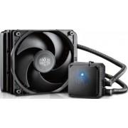 Watercooler procesor Master Seidon 120V ver.2 Resigilat