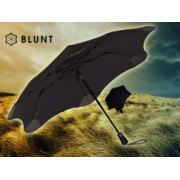 Blunt Stormparaplu XS Metro