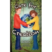 Care for Creation by Christy Baldwin