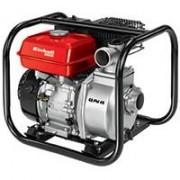Benzinska Centrifugalna Pumpa Za Vodu Einhell GE-PW 45 4171370