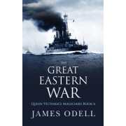 The Great Eastern War