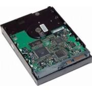 HDD HP LQ037AA 1TB SATA3 7200 RPM