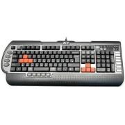A4-X7-G800V-A4Tech-Gejmerska-tastatura-US-layout-black-USB