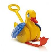 Quercetti Quack and Flap Duck