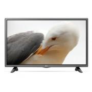 """Телевизор LG 32LF510B, 32"""" LED HD TV Metallic"""