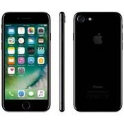 Apple iPhone 7 256GB JetBlack