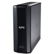Apc Back-Ups Pro External Battery Pack [BR24BPG]