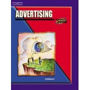 Business 2000: Advertising by Maria Townsley