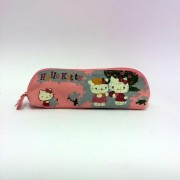Penar panza Hello Kitty