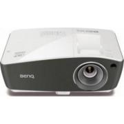 Videoproiector BenQ W1110S Resigilat