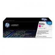 Originale HP 824A (CB383A) - Toner magenta - 823062 - HP