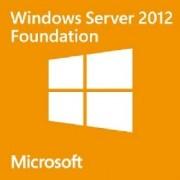 DELL Windows Server 2012 Foundation ROK ENG