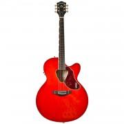 Gretsch G5022CE Rancher Jumbo elekt-akoestische gitaar