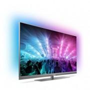 Philips 7000 series 55PUS7181 55'' 4K Ultra HD Smart TV Wi-Fi Ambilight