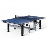 Stół do ping-ponga, składany COMPETITION 740 ITTF Cornilleau