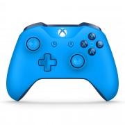 Microsoft Xbox One Wireless Controller Limited Blue WL3-00020
