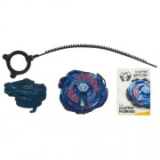 Beyblade Extreme Top System Electro Battlers X-53 Electro Pegasus Top by Beyblade