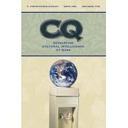 Cq by P. Christopher Earley
