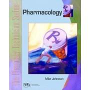 Pharmacology by Npta