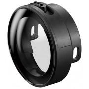 Sony AKA-HLP1 Action Cam kemény objektívvédő