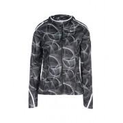 NIKE SHIELD IMPOSSIBLE LIGHT JACKET - COATS & JACKETS - Jackets - on YOOX.com
