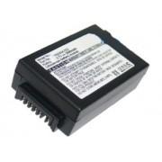 Bateria Psion WA3006 2000mAh 7.4Wh Li-Ion 3.7V