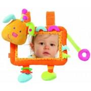 Babyfehn Baby's First Mirror