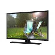 Samsung LT28E310EW 27.5'' LED HD, 8ms, HDMI, Tuner TV, Speakers