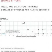 Visual and Statistical Thinking by Edward R. Tufte