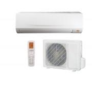 Coolexpert Klimagerät Wand-Split 2.6 kW, inkl. Aussengerät