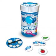 Learning Resources Pop For Colours Game