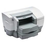 Imprimanta cu jet HP Business InkJet 2250tn (tava + retea) C2699A fara cartuse, fara printhead-uri, fara cabluri, fara alimentator