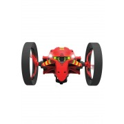 Parrot Jumping Night Minidrone Marshall Red - Rosso