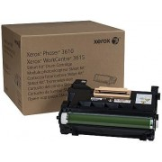 Unitate cilindru Xerox 113R00773 pentru Phaser 3610N/ 3610DN, WorkCentre 3615