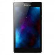 "Lenovo a TAB 2 A7-30 c?urs 4,4 G de 3 Tablet PC Android w / 7"" IPS, 1 Go de RAM, 16Go ROM - noir"