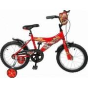 Bicicleta copii Toimsa 16 Cars