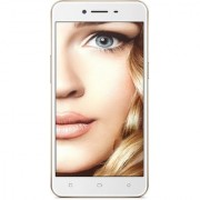 OPPO A37 (16GB Gold)