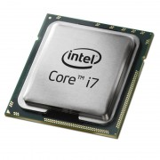 CPU, Intel i7-6800K /3.4GHz/ 15MB Cache/ LGA2011-V3/ BOX (BX80671I76800KSR2PD)