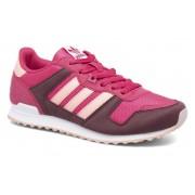 Adidas Originals Sneakers Zx 700 J