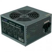 LC-Power Zasilacz do komputera LC-Power LC500H-12, 500 W
