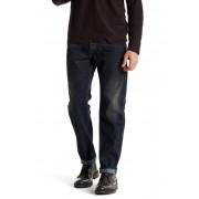 Diesel Belther Slim Tapered Jeans DENIM