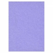 Creativity Backgrounds Crocus 29 - Fundal carton 2.72 x 11m