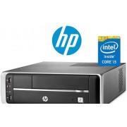 COMPUTADOR HP INTEL CORE i3 4GB RAM HD 500GB Win8